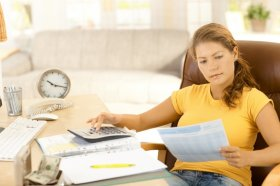 What's the Difference Between Secured and Unsecured Loans? - Quicken Loans Zing Blog