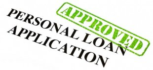How To Get Personal Loan With Bad Credit