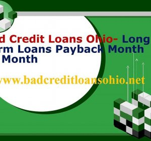 Best online loan companies for bad credit
