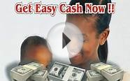Cash Advance Natomas - Really Easy Approval Fast Cash Loan