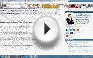 Instant Online Personal Loans Bad Credit-Guaranteed